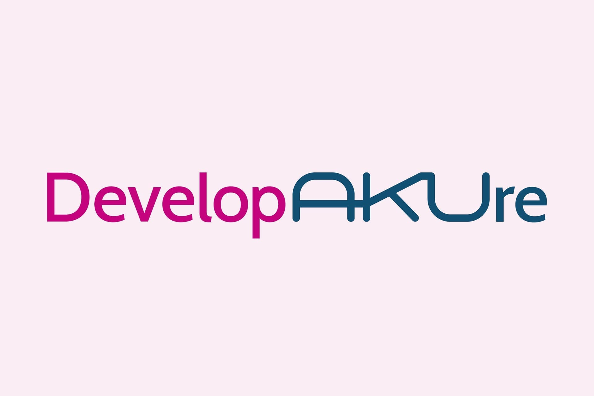 DevelopAKUre-Logo-CMYK-HR-01-(002)