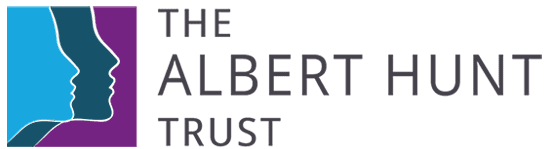 the-albert-hunt-trust