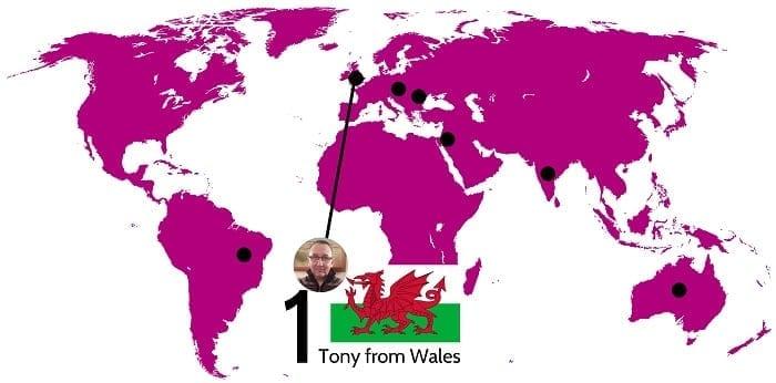 tony-worldmap1small