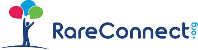 rare connect logo